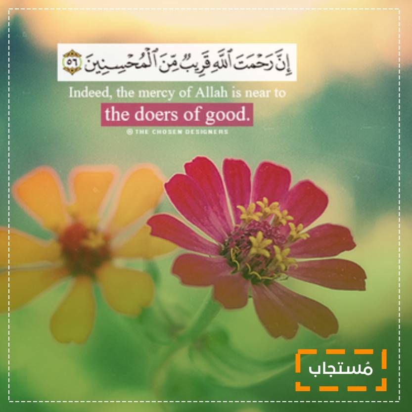 تحميل أجمل الصور الإسلامية